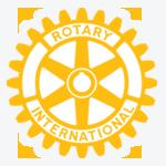 Rotary Club Foggia
