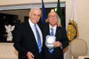 Presidente-Corbo-e-PDG-Palombella