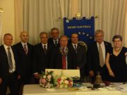 Consiglio-direttivo-2014-15