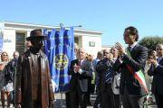 inaugurazione-statua-foto-d-Michele-Sepalone