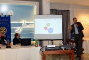 Giangrossi-5-conferenza