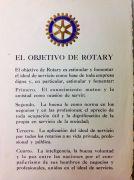 El-objetivo-de-Rotary-sito