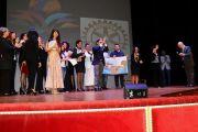 premio-scuola-19