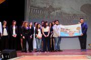 premio-scuola-15